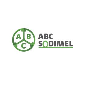 Logo ABC Sodimel