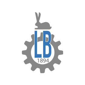 Logo Balliu