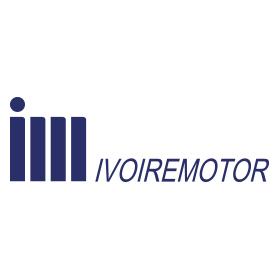 Logo Ivoiremotor