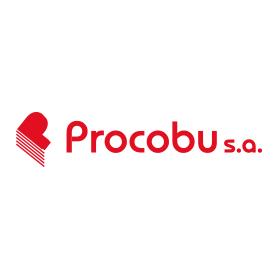 Procobu s.a.