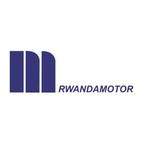 Logo Rwandamotor