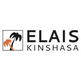 Logo Elais Kinshasa