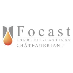 Focast Châteaubriant