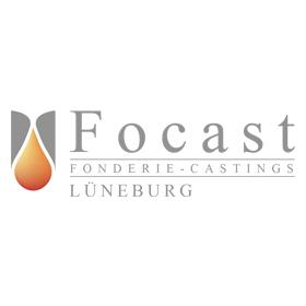 Focast Lüneburg