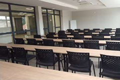 ELAIS BUSINESS CENTER - SALLE DE 50 PLACES